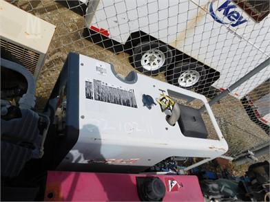 Miscella: Bosch Pump Taft Gt