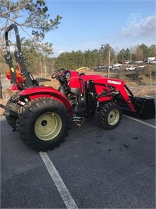 YANMAR YT235 For Sale - 21 Listings | TractorHouse com - Page 1 of 1