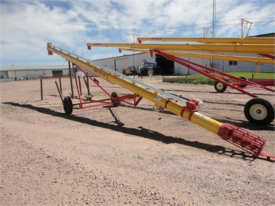 WESTFIELD WR100-41 For Sale - 26 Listings | TractorHouse com