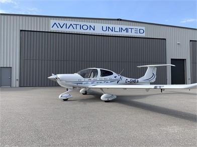 Piston Single    Aviation Unlimited