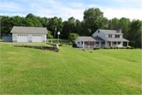 Great Country/Hunting/Mountain Home Property