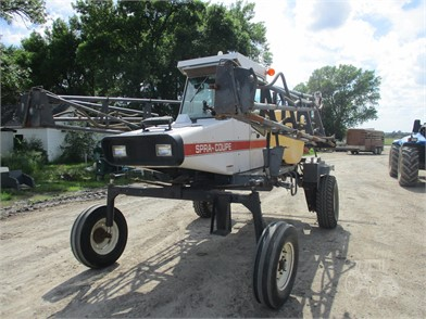 22, Inch, Planter Farm Equipment For Sale - 4841 Listings