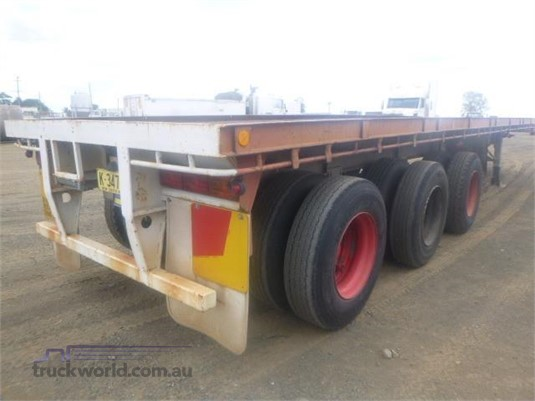 0 Haulmark Flat Top Trailer Trailers for Sale
