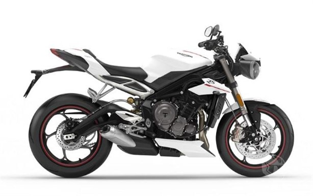150cc959ad9a8 Sport Bike Motorcycles For Sale From Pikes Peak Motorsports - 13 ...