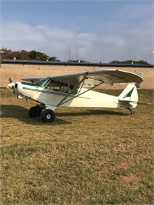 Piston Single Aircraft For Sale - 1438 Listings | Controller