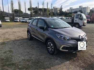Renault Other Items For Sale 11 Listings Marketbook Co