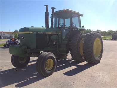 Farm Equipment For Sale By Ginop Sales Inc  - 132 Listings