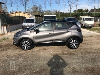 RENAULT Other Items For Sale - 9 Listings | MarketBook.co.za - Page on