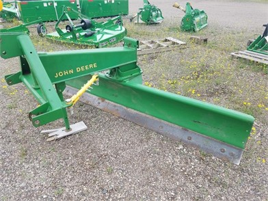 JOHN DEERE 95 For Sale - 8 Listings | TractorHouse com