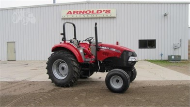 CASE IH FARMALL For Sale - 430 Listings | TractorHouse com - Page 3