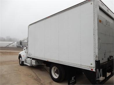 PETERBILT 335 Trucks For Sale - 128 Listings | MarketBook ca - Page