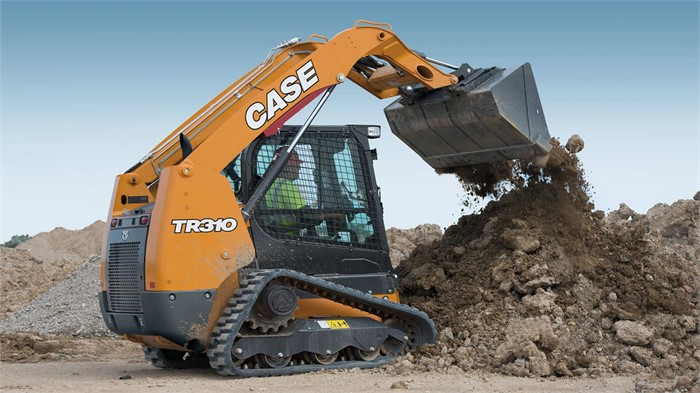 What To Look For In A Skid Steer | Machinery Trader Blog