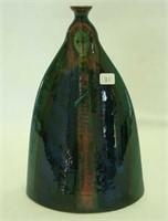 Matheny Pillin Collection - Fri. Sept. 30th - 2011
