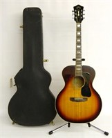 August 27, 2011 Cataloged Auction