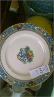 June 25th Decorative Auction - Central Virginia