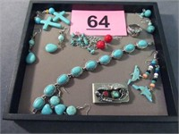 Sept. 6th Gun, Coin, Jewelry, Antique, Collectible Auction