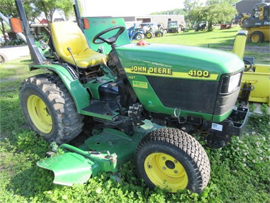 Less Than 40 HP Tractors For Sale - 7900 Listings