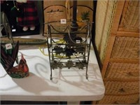 Estate Auction on July 8th in Williamsburg