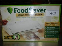 "Idaho Foodbank Equipment ""Internet Only Auction"""