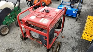 MULTIQUIP 6000 GENSET Other Auction Results - 1 Listings