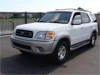 McAllen, TX Seized Asset Auction- July 7th, 2011