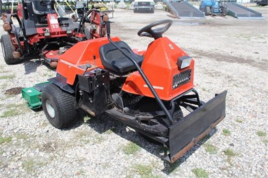 JACOBSEN GROOM MASTER Other Auction Results - 1 Listings ... on
