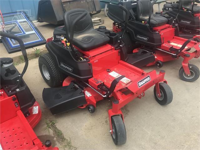 2019 SNAPPER 360Z2342 For Sale In Huron, South Dakota