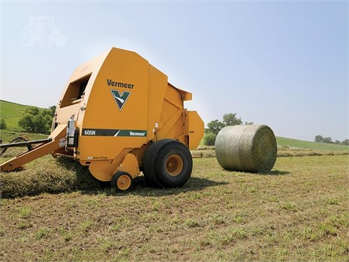 Farm Equipment For Sale By Portland Implement, Co - 56 Listings