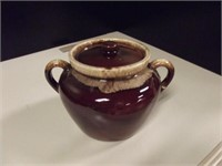 McCoy Pottery & Business Liquidation Auction. Internet Only