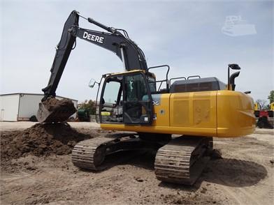Used Equipment » Kelbe Bros  Equipment Co , Inc
