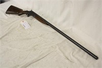 JUNE 27TH FIREARMS & SPORTING GOODS ONLINE AUCTION