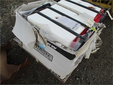 NEW GENTRON PRO2 7500W GENERATOR Other Auction Results - 3