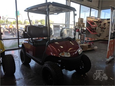 E-Z-GO RXV For Sale - 64 Listings | TractorHouse com - Page