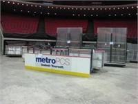 Amway Arena Sale #2