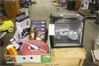 JUNE 20TH HOUSEHOLD ONLINE AUCTION