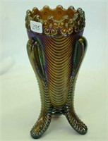 ICGA  Auction - Grogan Carnival Glass - July 16th 2011