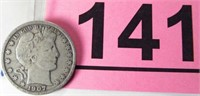 June 21st Gun, Coin, Jewelry, Antique, Collectible Auction