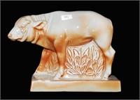 6/4/2011 Jones Museum Auction