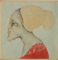 JUNE 23, 2011 FINE ART & ANTIQUES AUCTION