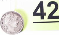 June 14th Special ONLINE ONLY Coin Auction