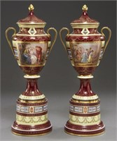 May 25, 2011 Fine and Decorative Arts Auction