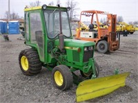 17th year Anniversary April 16, 2011  9:30am Auction