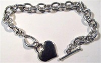 May 2nd Special Mother's Day ONLINE ONLY Jewelry Auction