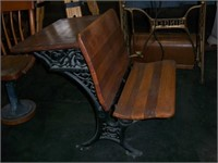 Arizona Machinery Tool & Antique Museum Auction