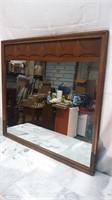 OAO June Vintage Trains, Fishing & Furniture Auction