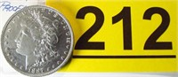 April 19th Gun, Coin, Jewelry, Antique, Collectible Auction