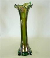 HOACGA Auction - Morgan Carnival Glass - April 30th 2011