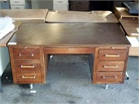 Canyon County Surplus Auction
