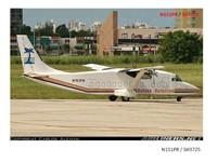 Roblex Aviation-Air Cargo