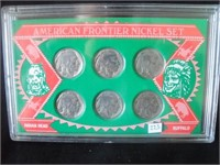 Rare Coin and Currency Auction 3/16/2011